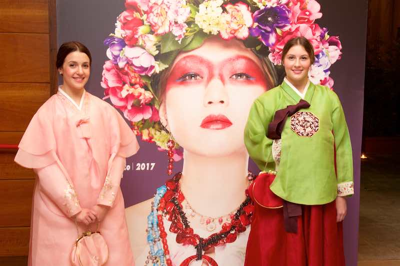 Festival of Korean Cinema in Italy-photos